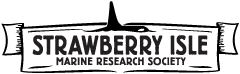 Strawberry Isle Marine Research Society -